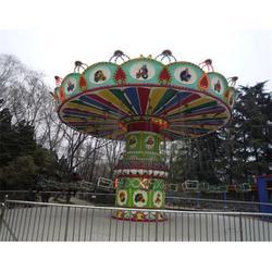 豪华飞椅儿童游乐(儿童游乐)上海豪华飞椅图片