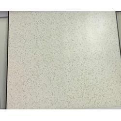 防静电地板品牌、合肥烨平(在线咨询)、安徽防静电地板图片