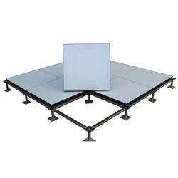 全钢防静电地板多少钱|合肥双驰|合肥全钢防静电地板图片