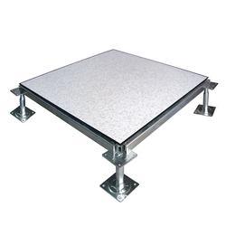 全钢活动地板厂家|合肥全钢活动地板|合肥烨平(查看)图片
