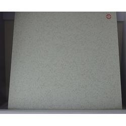 合肥双驰(图)_复合防静电地板_合肥防静电地板图片