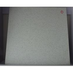 陶瓷防静电地板报价,合肥双驰(在线咨询),合肥陶瓷防静电地板图片