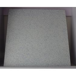 合肥全钢防静电地板,合肥双驰,全钢防静电地板公司图片