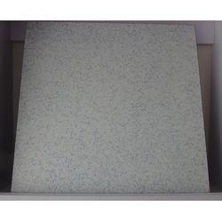 安徽防静电地板,合肥国平,防静电地板供应图片