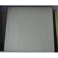 机房防静电地板厂家_合肥防静电地板_合肥双驰(查看)图片