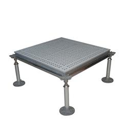全钢通风地板生产厂家|安徽全钢通风地板|合肥双驰(查看)图片