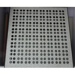 合肥烨平通风地板(图),防静电通风地板报价,合肥通风地板图片
