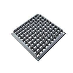 防静电通风地板|合肥烨平通风地板(在线咨询)|安徽通风地板图片