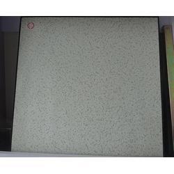 宣城防静电地板 防静电地板厂 合肥国平(多图)图片