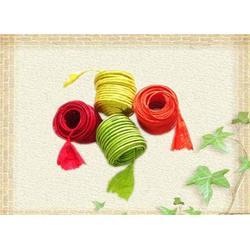 diy纸绳,diy纸绳,春裕纸绳厂(优质商家)图片