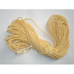 双股编织纸绳-贵州双股编织纸绳-春裕纸绳厂图片