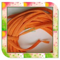 纸绳厂|纸绳厂产品|春裕纸绳厂(优质商家)图片