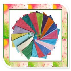 春裕纸绳厂|安徽包装纸|包装纸供应图片