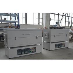 1600 管式炉厂家-热科炉业(在线咨询)管式炉图片