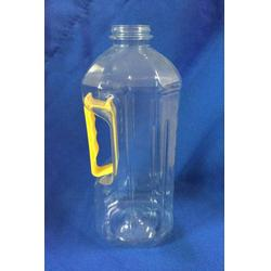 PET油瓶供应商,PET油瓶,奥星包装图片
