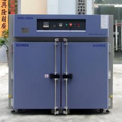 河源试验箱,恒温恒湿试验箱,komegtech.cn图片