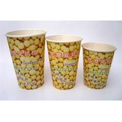 杭州搏博(图),杭州纸杯制作厂家,纸杯图片