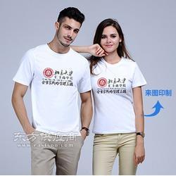 t恤衫定制为企业带来的好处图片