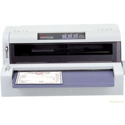 金水区佳能打印机维修电话,【雨田】,郑州佳能打印机维修电话图片