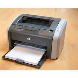 打印机维修-雨田 中原区复印机维修多少钱图片