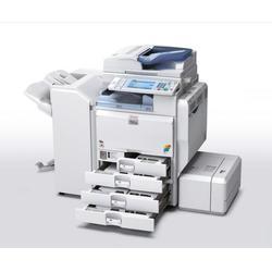 惠济区打专业印机维修-打印机维修(雨田)(查看)图片