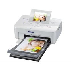 【雨田】(图)_梧桐街打印机维修公司_郑州打印机维修公司图片