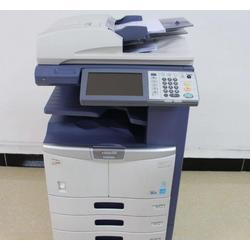 郑州上门维修复印机电话(雨田)郑州上门维修复印机图片