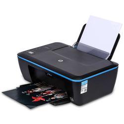 伊河路 打印机墨盒加墨-打印机维修(在线咨询)图片