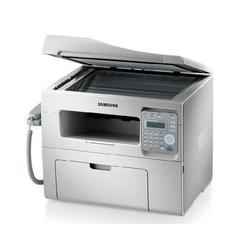五一公园 打印机硒鼓加墨粉-复印机维修图片