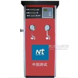 CNG加气站CNG加气机CNG加气机CNG加气机生产厂家图片