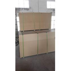 密度板_苏州富科达包装材料有限公司(在线咨询)_板图片