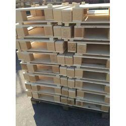 上海板-胶合板供应-苏州富科达包装材料有限公司图片