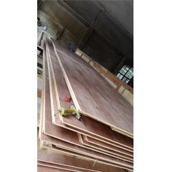 开封木箱-富科达包装-包装木箱厂图片
