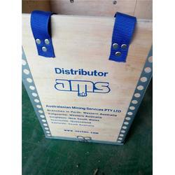 杭州木箱-苏州富科达包装材料有限公司图片