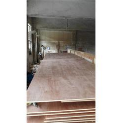 包装木箱厂-富科达包装-南阳木箱图片