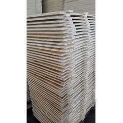 胶合板供应_苏州富科达包装材料有限公司(在线咨询)_晋城板图片