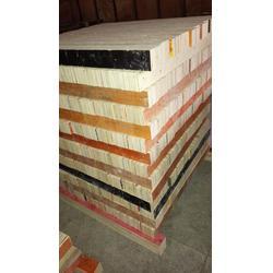 胶合板|苏州胶合板|苏州富科达包装材料有限公司图片