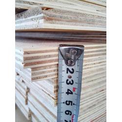 昆山胶合板|胶合板|苏州富科达图片