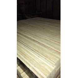 哈尔滨板_OSB刨花板_苏州富科达包装材料有限公司图片