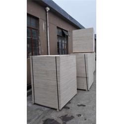 密度板生产厂家|安阳板|苏州富科达包装材料有限公司图片