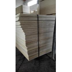 苏州富科达包装材料有限公司|胶合板|胶合板图片