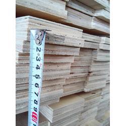 苏州富科达包装材料有限公司(图)、胶合板、胶合板图片