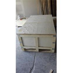 富科达 包装木箱-上海木箱图片