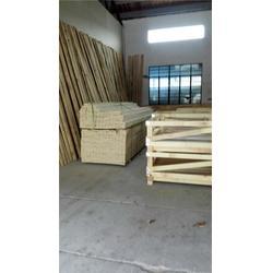 富科达包装材料公司(图)、包装木箱厂、木箱图片