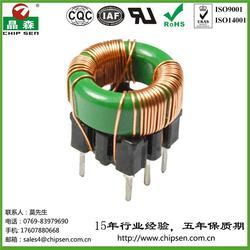 健阳达厂家直销-磁环电感-广东磁环电感图片