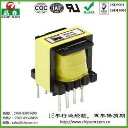电子变压器,健阳达电子认证厂家,电子变压器报价图片