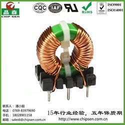 广州大功率磁环电感-健阳达-大功率磁环电感规格书图片