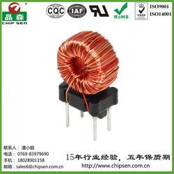 广州磁环电感-磁环电感规格-健阳达厂家直销图片