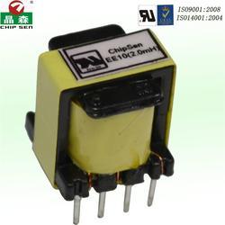 高频变压器规格_高频变压器_晶森(查看)图片