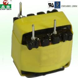 供应安规格变压器_变压器_晶森变压器(图)图片